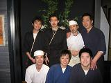 fujikura-syain.JPG